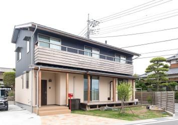 20150529_fujimoku_01